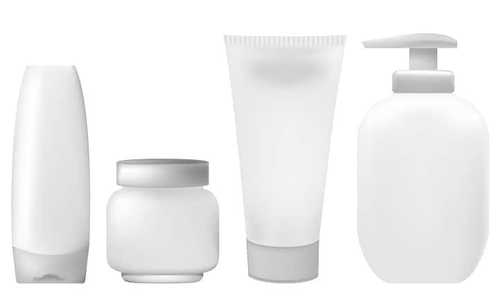 Types of Face Moisturizer
