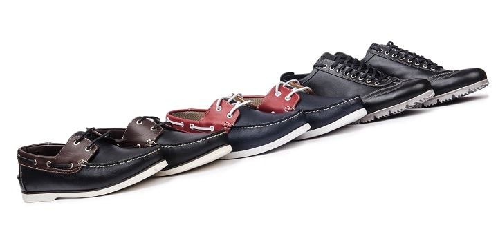 Best Boat Shoes and They Styles