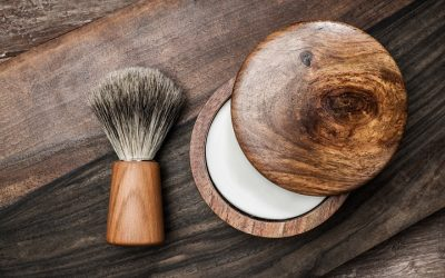 Best Shaving Soaps – Easier Shaving With a Luxury Lather