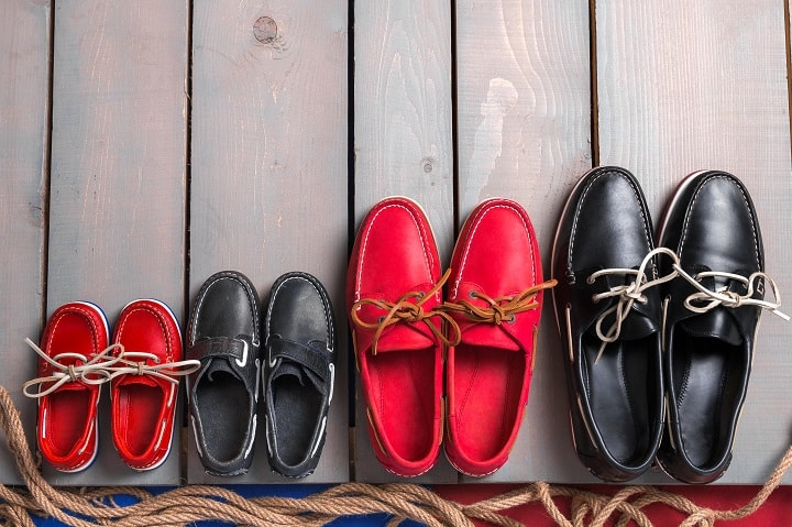 Summer Essentials – 21 Best Boat Shoes For Men Who Want Comfort