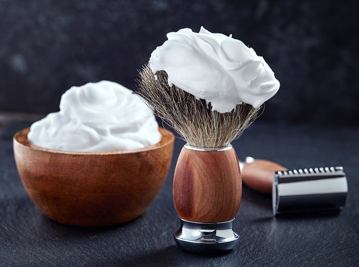 How to Choose the Best Shaving Gel