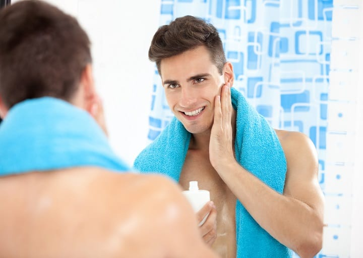 11 Best Aftershaves for Men Who Want a Smooth Skin Without Ingrown Hairs