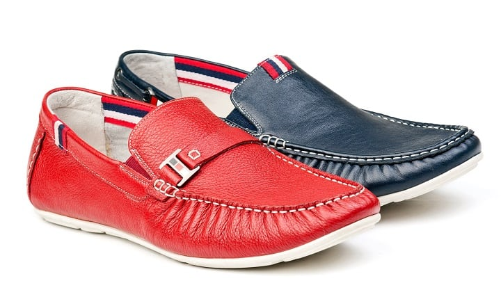 17 Best Loafers (Slip-ons) For Men Who Want It Elegant & Practical