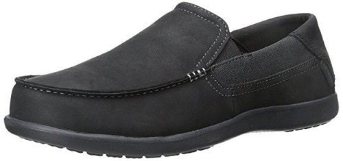 Crocs Santa Cruz 2 Luxe Leather