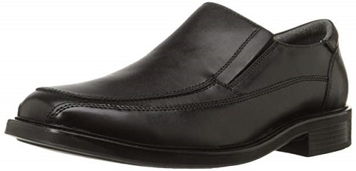 Dockers Slip-On
