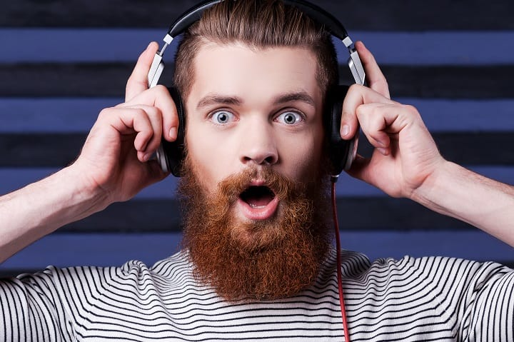 11 Best Bass Headphones That'll Boost Your Sound Experience