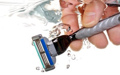 Best Cartridge Razors That Ensure Safest & Smoothest Shave