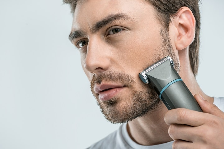 Benefits of Using a Foil Shaver