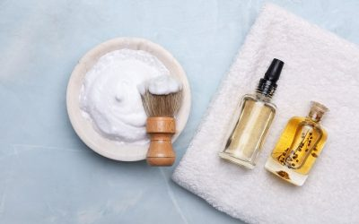 Best Pre-Shave Oils – Close Shave Without Irritation Every Time