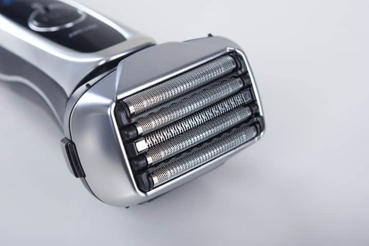 9 Best Foil Shavers For Quick and Smooth Shaving Experience