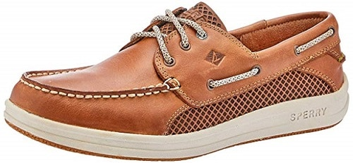 Sperry Top-Sider Gamefish 3-Eye