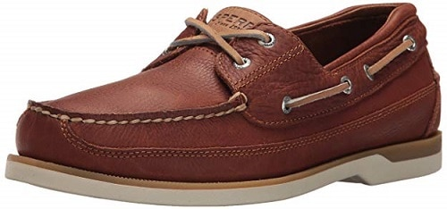 Sperry Top-Sider Mako