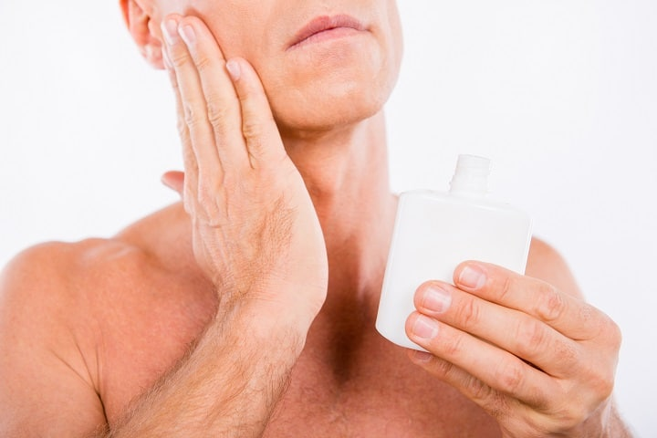9 Best Aftershave Balms to Give Relief to Your Post-Shave Skin