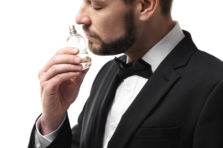 Best Smelling Colognes for Men Who Want to Be Irresistible
