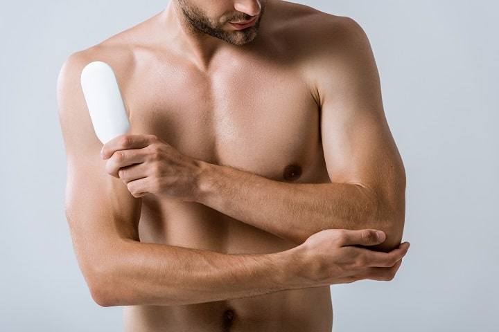 How to Choose the Best Oil-Free Moisturizer