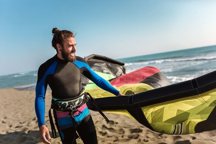 Best Rash Guards That'll Keep You Protected & Comfortable