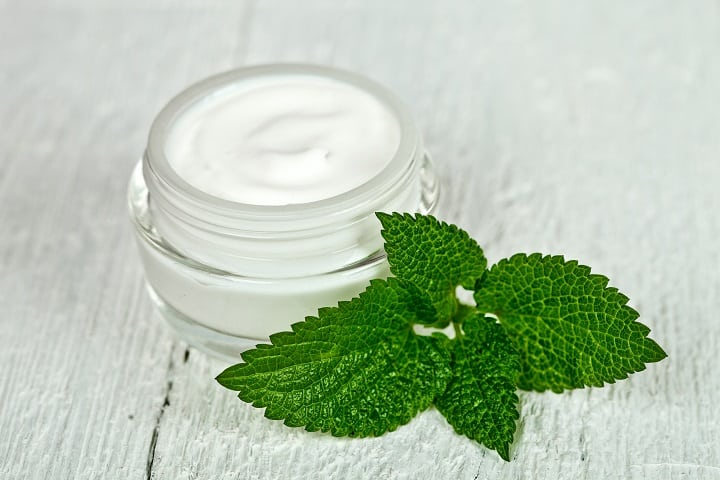 Ingredients to Look for in an Oil-Free Moisturizer