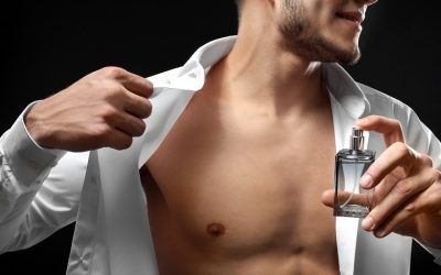 15 Best Musky Colognes That Are Seductive & Mysterious