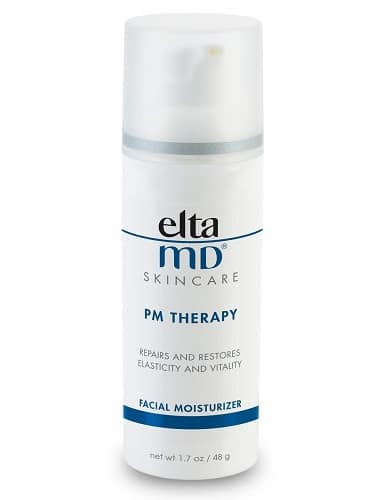 EltaMD PM Therapy