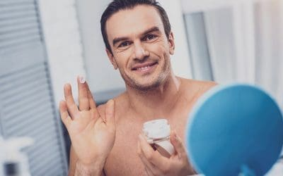 Best Face Creams for Men Who Want Smooth & Youthful Skin