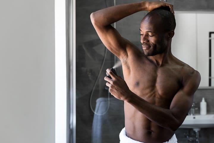 11 Best Body Sprays for Men That Last Long & Smell Marvelous - Beardoholic