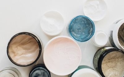 Pomades vs Wax vs Gel vs Clay – Which Is Best for Your Hair