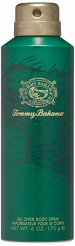 Tommy Bahama Set Sail Martinique