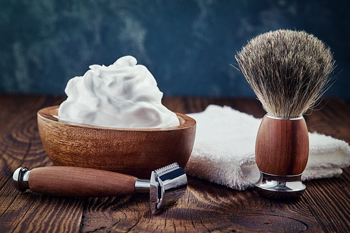 Shaving Gel vs Cream – Which One Provides Better Shaving