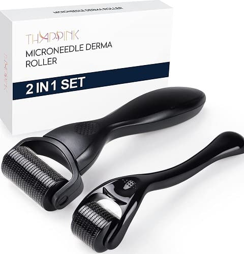 THAPPINK 2-in-1 Set
