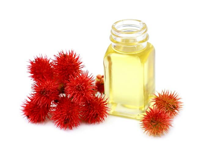 How to Choose the Best Castor Oil for Hair Growth