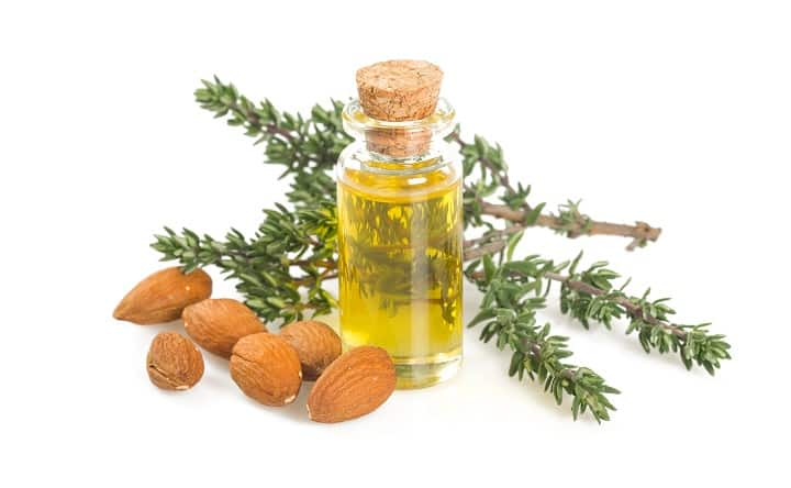 Ingredients to Look for in Beard Growth Oils