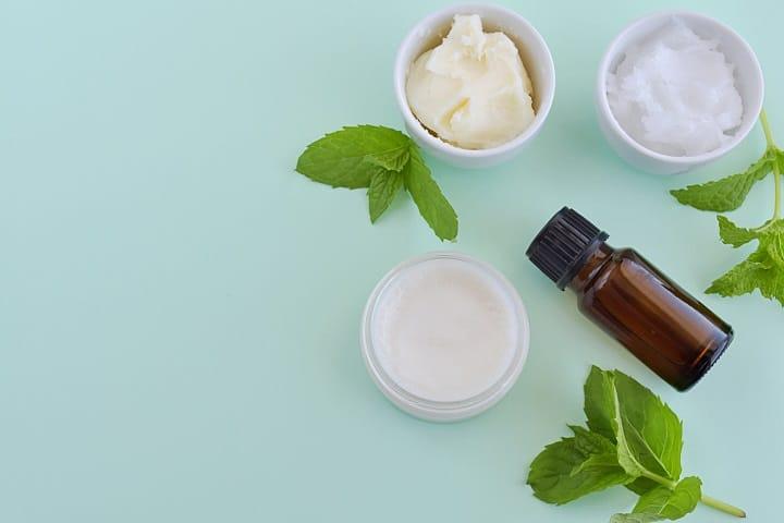 Beard Balm vs Beard Butter – Benefits & Effects Compared