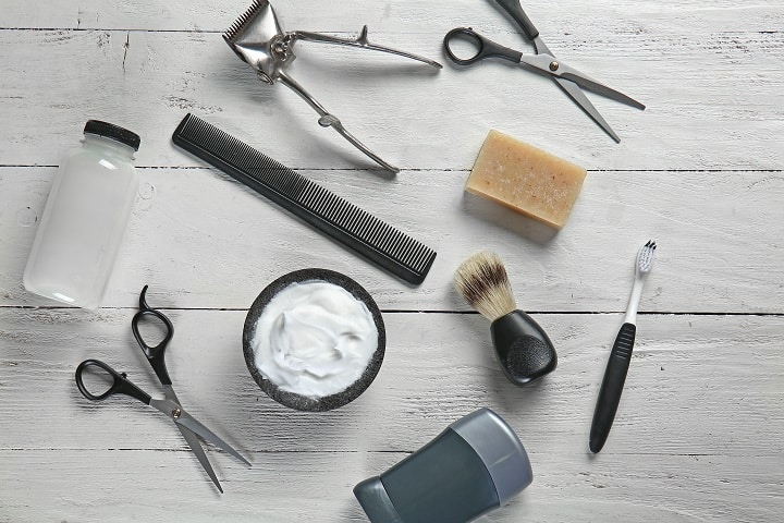 Do's and Don'ts With Beard Growth Kits