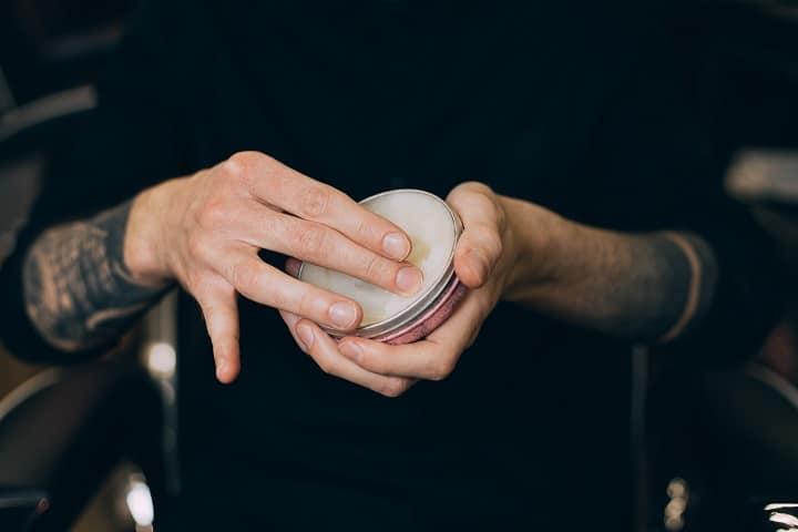 How to Choose the Best Beard Balm