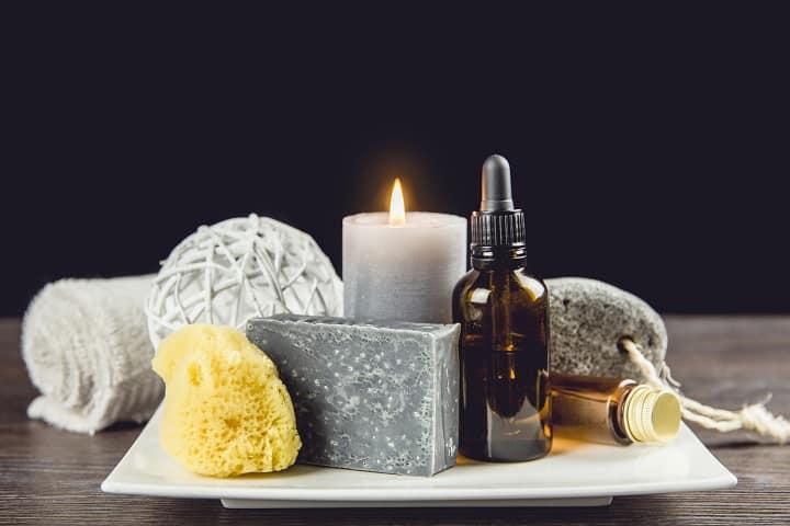 Types of Beard Growth Products - Beard Growth Oils