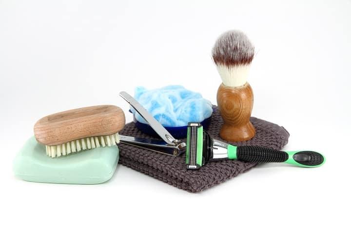 Do's and Don'ts When Using Shaving Cream Alternative