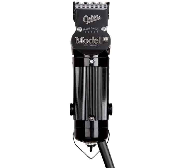How Do Oster Clippers Work