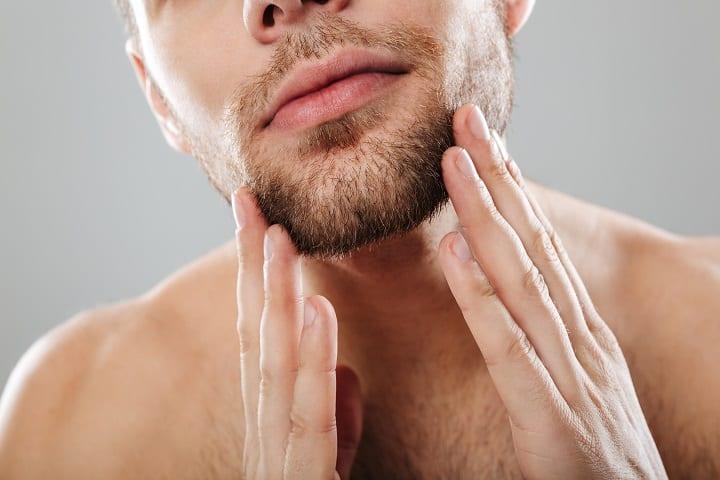 How Does Circle Beard Work