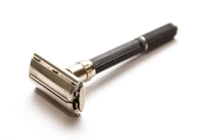 Benefits of Using an Adjustable Safety Razor