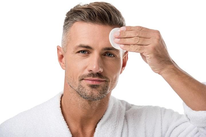 FAQ About Hair Tonics