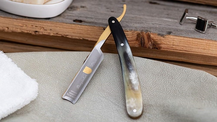 DOVO Straight Razor Review – Clean Cut in Just One Move