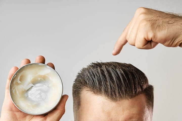 How to Choose the Best Hair Tonic