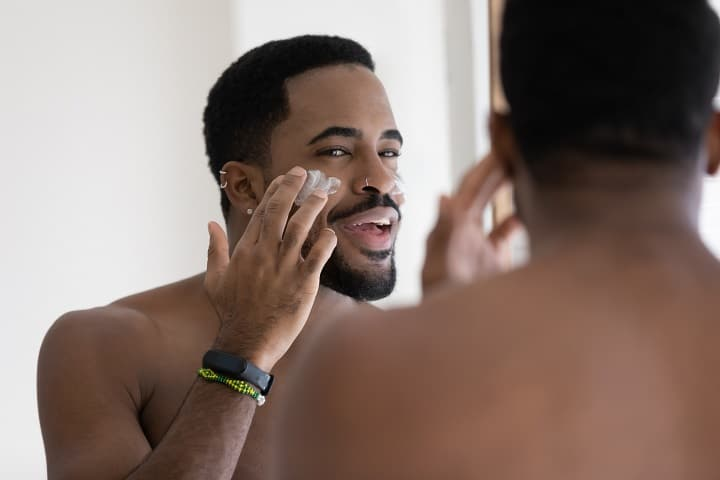 Benefits of Using a Beard Conditioner