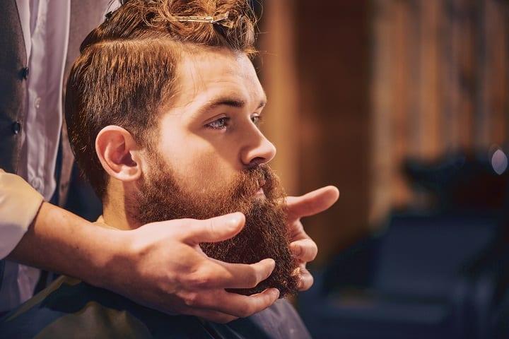 FAQ About Boxed Beard