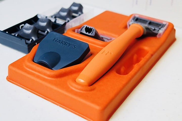 Harry's Razors Review – Is It Legit or Just the Hype