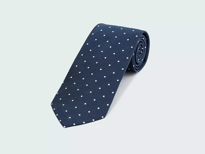 Indochino Accessories Section
