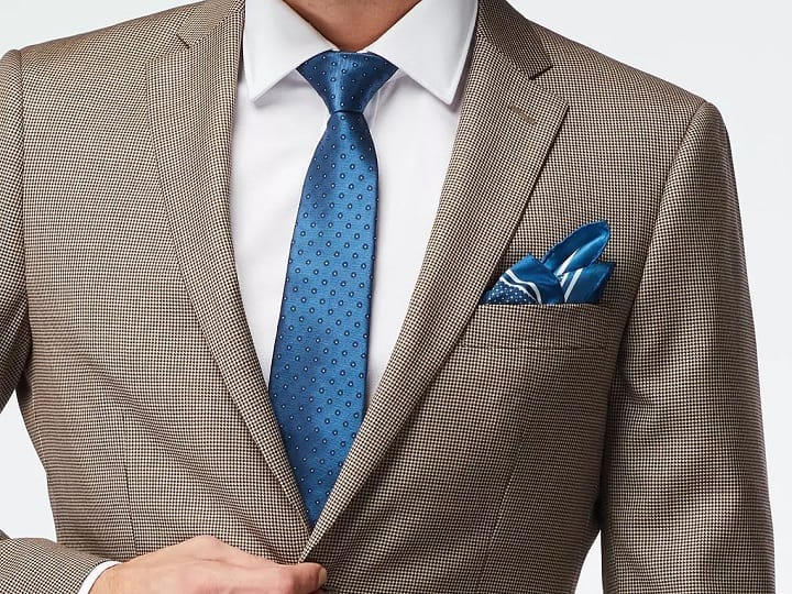 Indochino Garment Collections