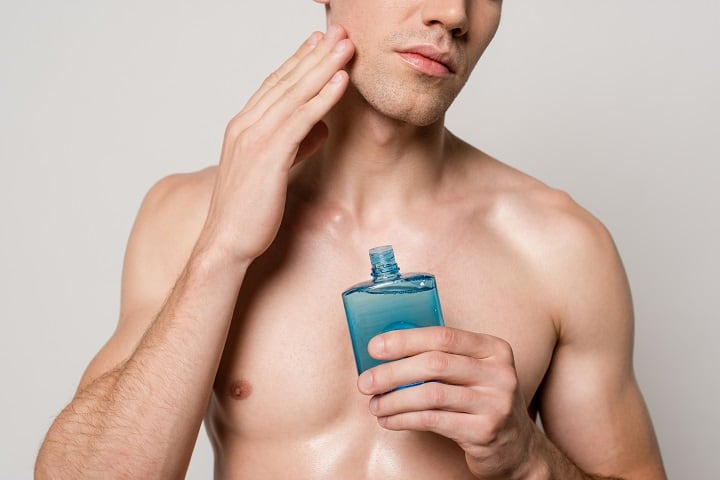 How to Choose the Best Bay Rum Aftershave