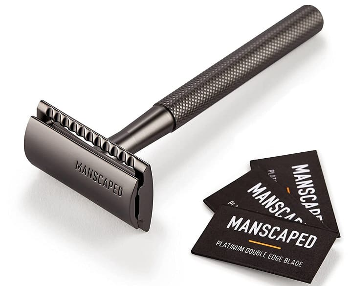 Does More Spending Mean More Quality - Manscaped Products