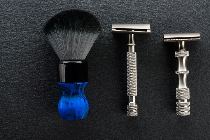 How to Choose the Best Single Blade Razor